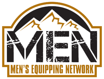 Men's Equipping Network